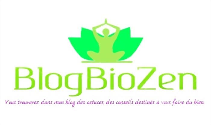Blog bio zen